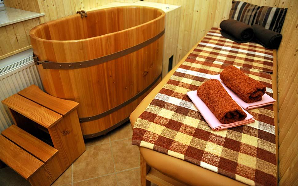 bierb der karlovy vary tschechien. Black Bedroom Furniture Sets. Home Design Ideas